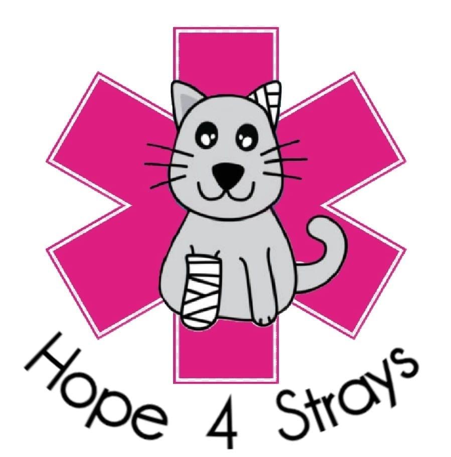 Hope 4 Strays